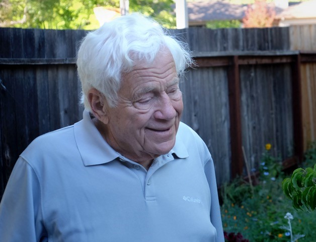 Peter Neumeyer