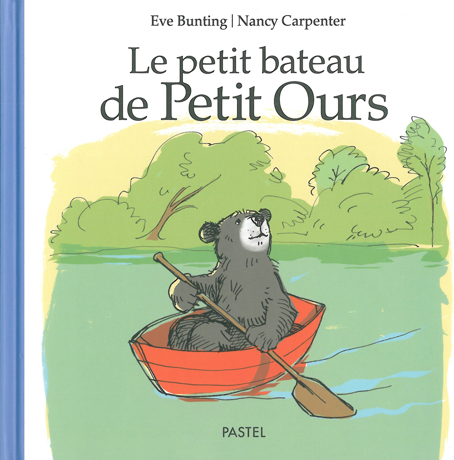Petit Bateau Ba/ñador para Ni/ños