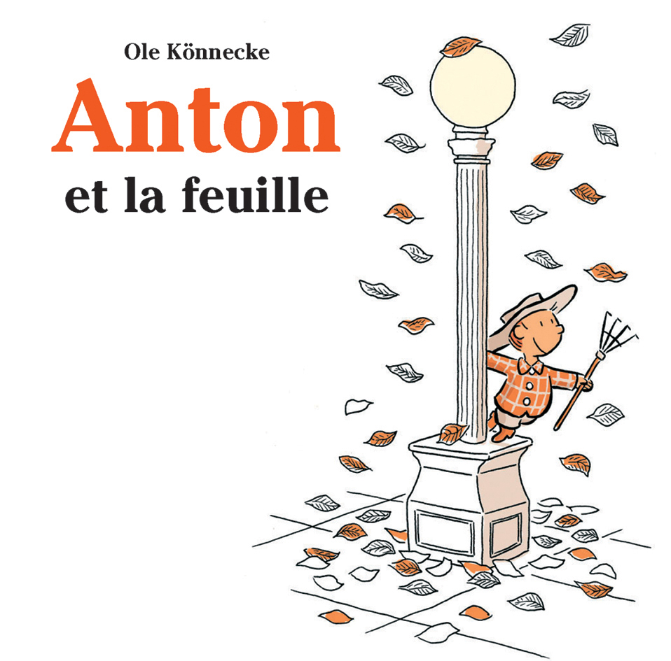 sites rencontres serieuses Angoulême