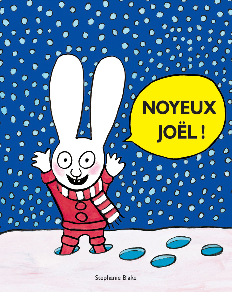 Noyeux Joel L Ecole Des Loisirs