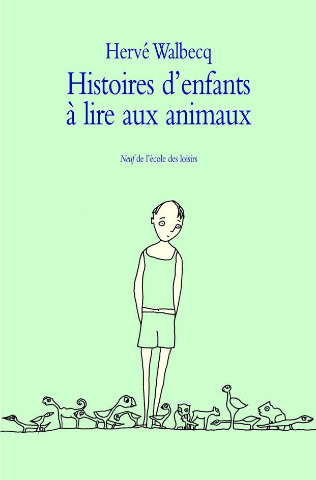 Histoires d enfants ansehen in deutsch mit englischen untertiteln fullhd he - Definition d histoire ...
