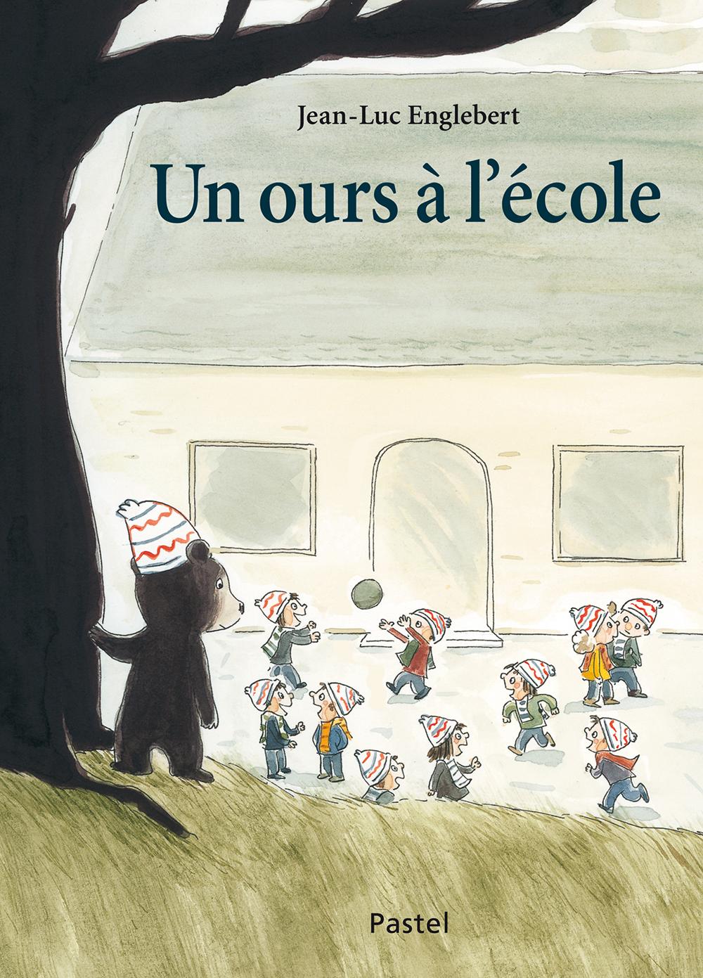 sites de rencontres écologiques Limoges