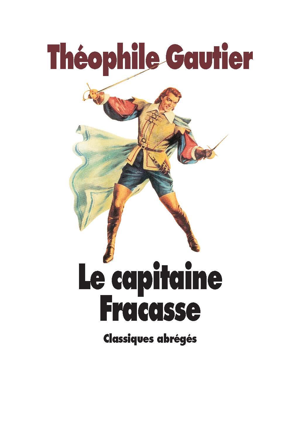 Avant qu'on finisse tous au gnouf  Capitaine_fracasse_cou_266_capitaine_fracasse266