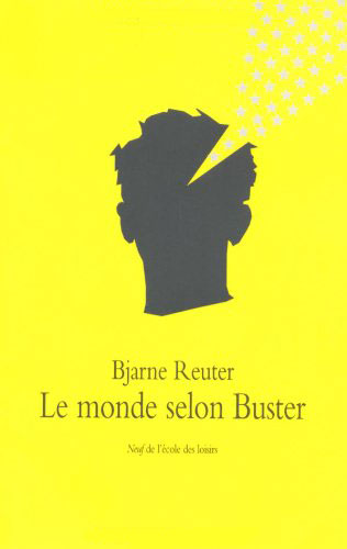 Rencontres Busters