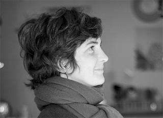 Delphine Bournay