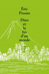 Dino et la fin d'un monde