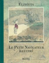Petit navigateur illustré (Le)
