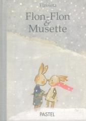 Flon-Flon et Musette
