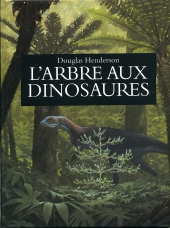 Arbre aux dinosaures (L')