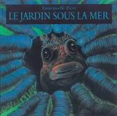 Jardin sous la mer (Le)