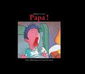 Papa !
