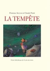 Tempête (La)