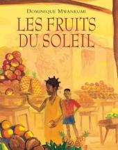 Fruits du soleil (Les)