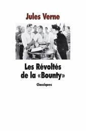Révoltés de la « Bounty » (Les)