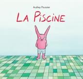 Piscine (La)