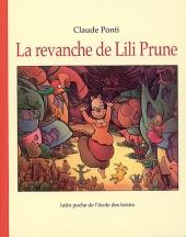 Revanche de Lili Prune (La)