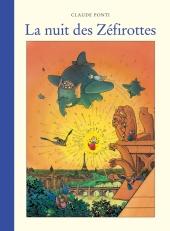 Nuit des Zéfirottes (La)
