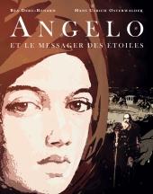 Angelo et le messager des étoiles