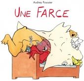 Farce (Une)