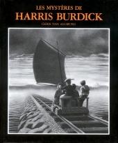 Mystères de Harris Burdick (Les) - Portfolio