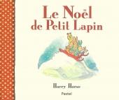 Noël de Petit Lapin (Le)
