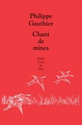 Chant de mines