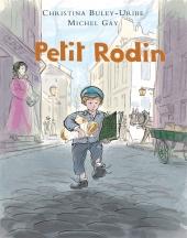 Petit Rodin