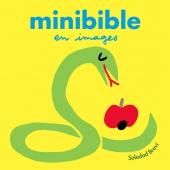 Minibible en images