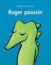 Roger poussin