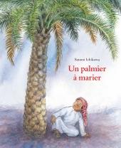Palmier à marier (Un)