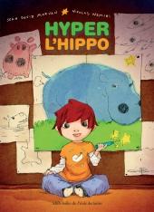 Hyper l'Hippo