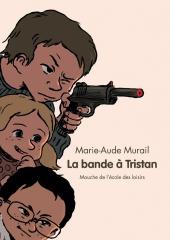 Bande à Tristan (La)
