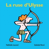 Ruse d'Ulysse (La)