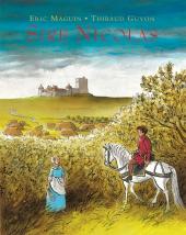 Sire Nicolas et la peste noire