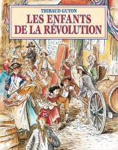 Enfants de la révolution (Les)
