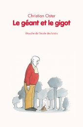 Géant et le gigot (Le)