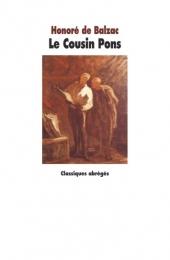 Cousin Pons (Le)