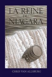 Reine du Niagara (La)
