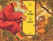 Tigre et le chat (Le)