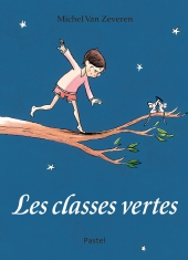 Classes vertes (Les)