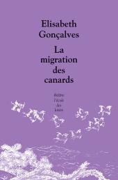 Migration des canards (La)