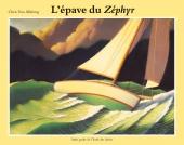 Epave du Zéphyr (L')