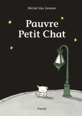 Pauvre Petit Chat
