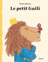 Petit Guili (Le)