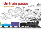 Train passe (Un)