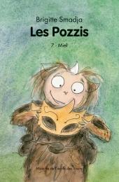 Pozzis 7 (Les). Miel