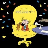 Président!