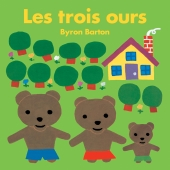 Trois ours (Les)