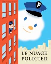 Nuage policier (Le)