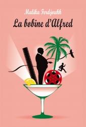 Bobine d'Alfred (La)